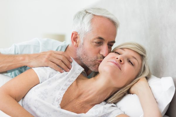 persistent sexualarousal syndrome