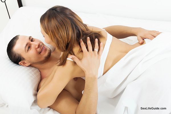 busy in foreplay (2)