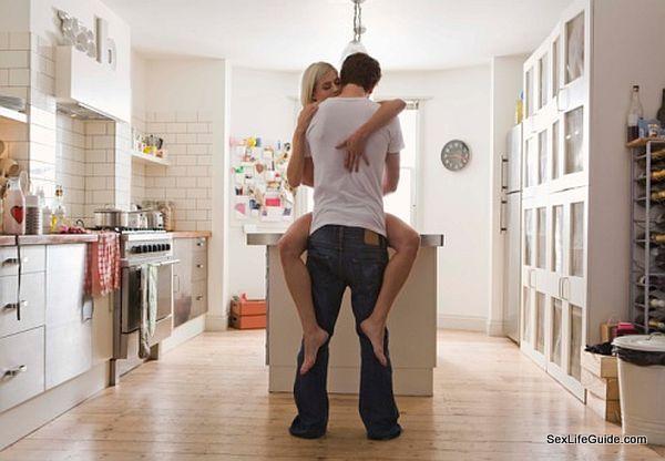 reinvigorated sex life  (3)