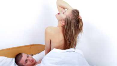 Photo of Female orgasm – Top facts to know