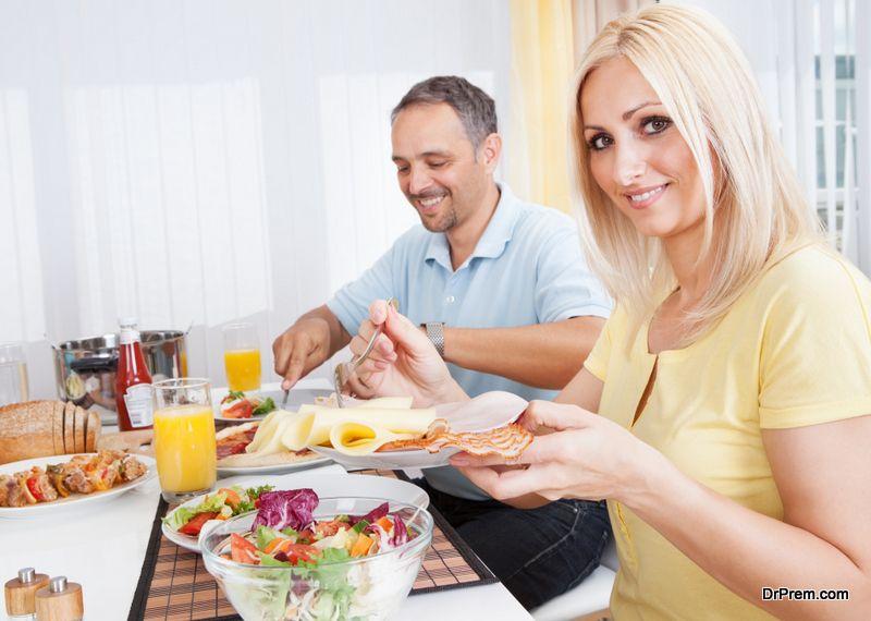 Maintain-a-balanced-diet