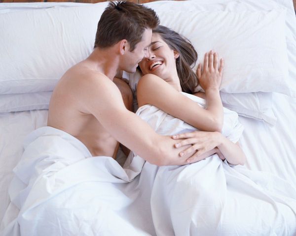 Photo of Kama Sutra Foreplay Tips for couples