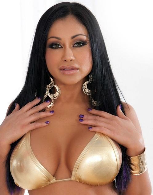 priya_rai_gold_bikini_1_large