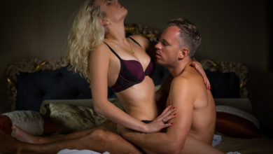 Photo of Top 10 destinations for Sex Tourists across the World