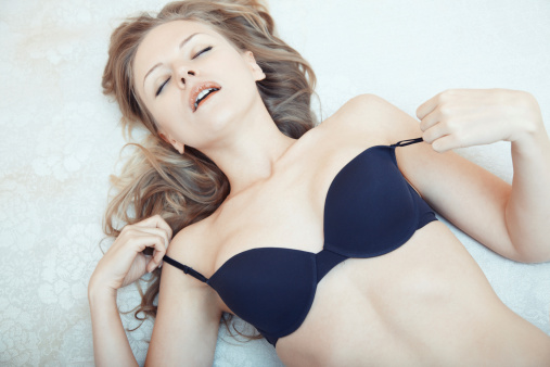 Photo of Tips to reduce the STD Risks of Cunnilingus (Mouth-to-Vulva Sex)