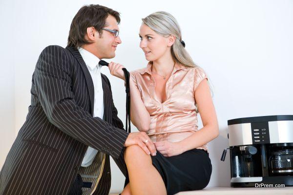 Photo of Top ten secret sex fantasies that women have