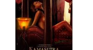 Kamasutra_3D_official_poster_2