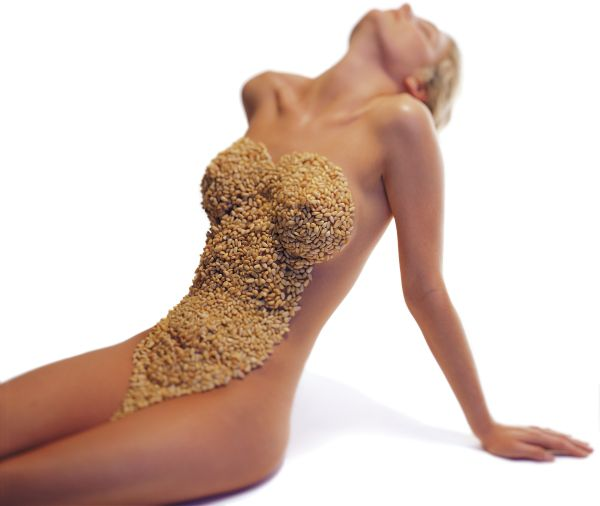 Aphrodisiac Foods which can Work Wonders for You