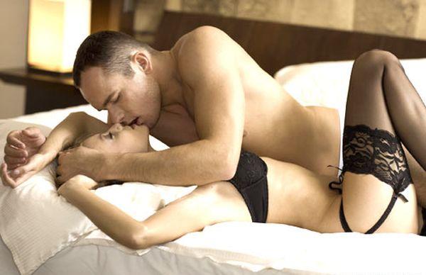 Inhibited Sexual Desire in men__3
