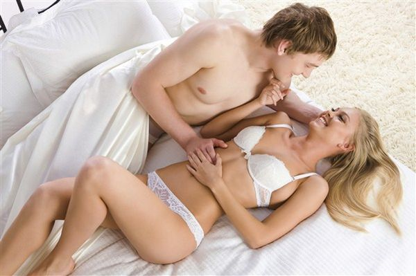 Photo of Best Sex positions to enhance your sexual satisfaction