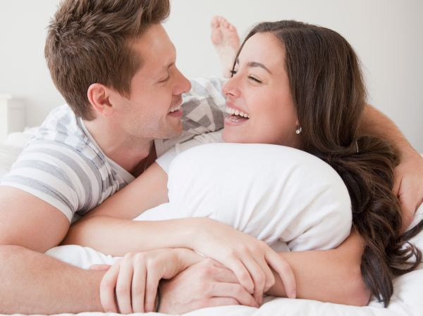 Photo of Seven tips to make your sex life more eco friendly
