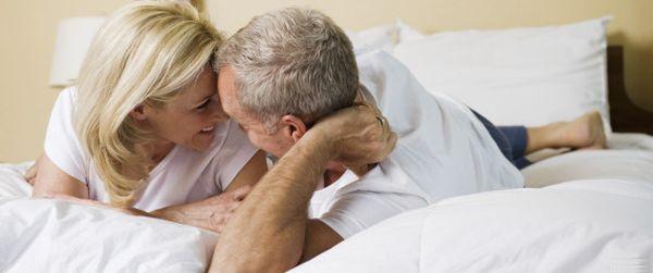 old men's sexual habit_2