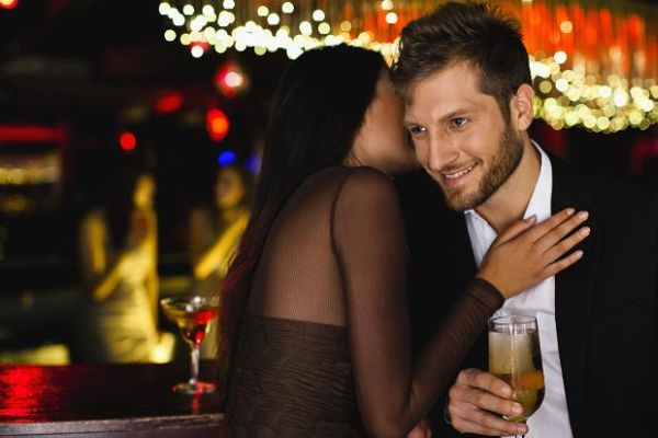sexologist are very open in topics related to sex