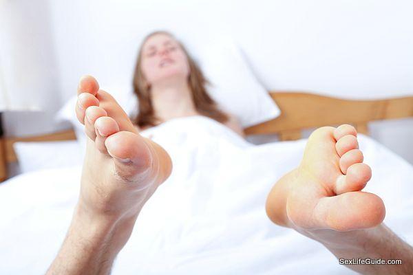 partner's needs in bed (4)