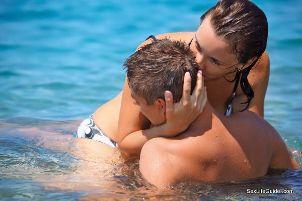 water sex positions (2)