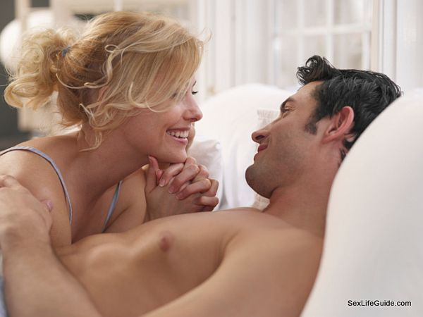 woman-on-top sex positions  (1)