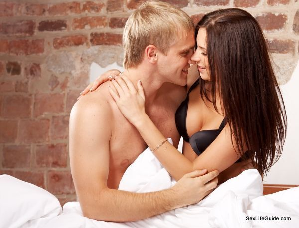 Photo of Tips for making love to a virgin like a pro