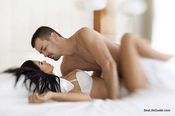 seducing your love (2)