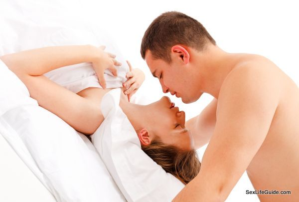 Photo of Tips and ideas from Kamasutra for seducing your love