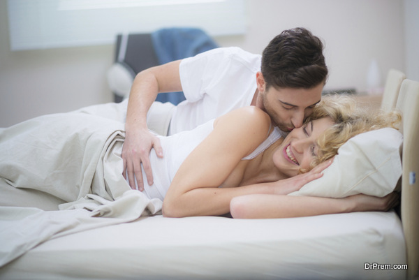female orgasm (1)