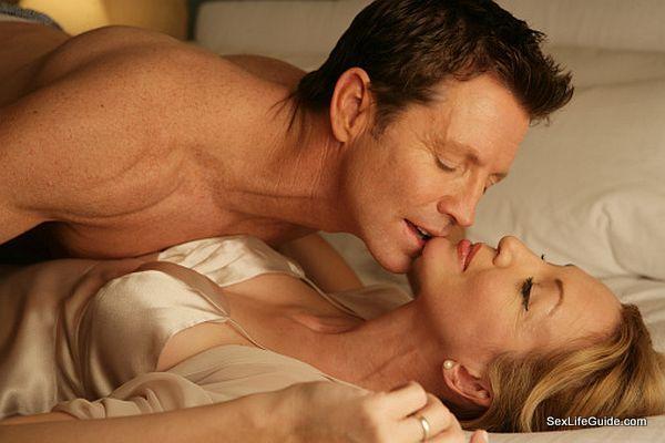 female orgasm (2)