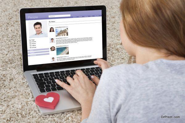 online dating (1)