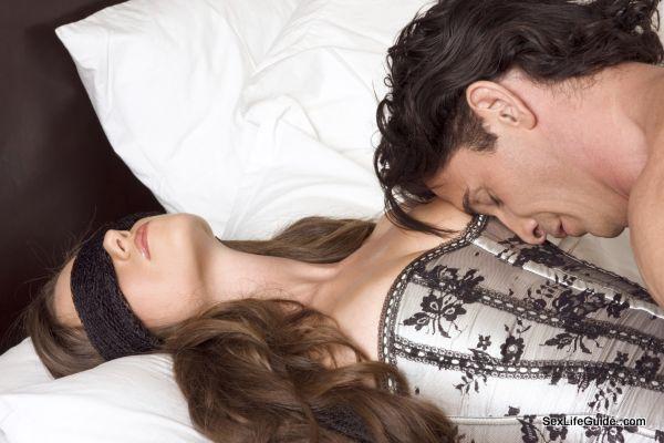 vigorous sex life (1)