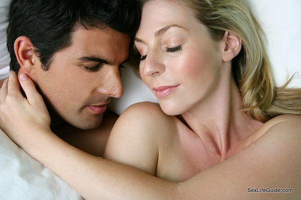 vigorous sex life (3)