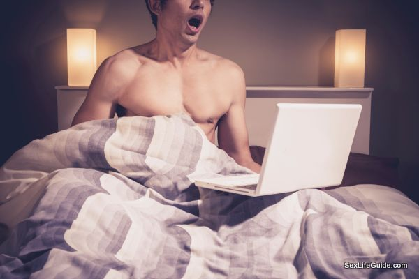 Photo of Things that you need to know about your husband's masturbating habits