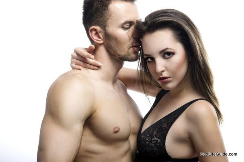 Photo of Sex is the only real meaning of intimacy – What do you think?