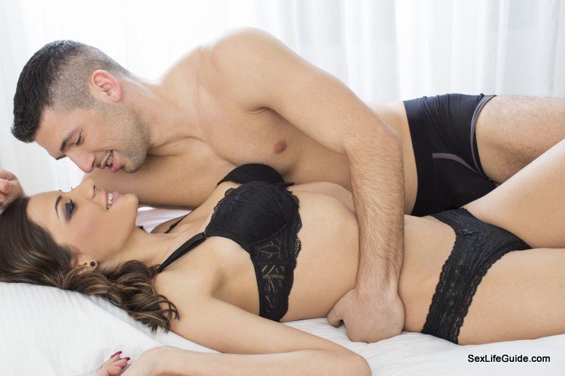 -good-sex-life