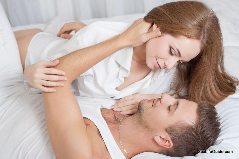 regular-sex