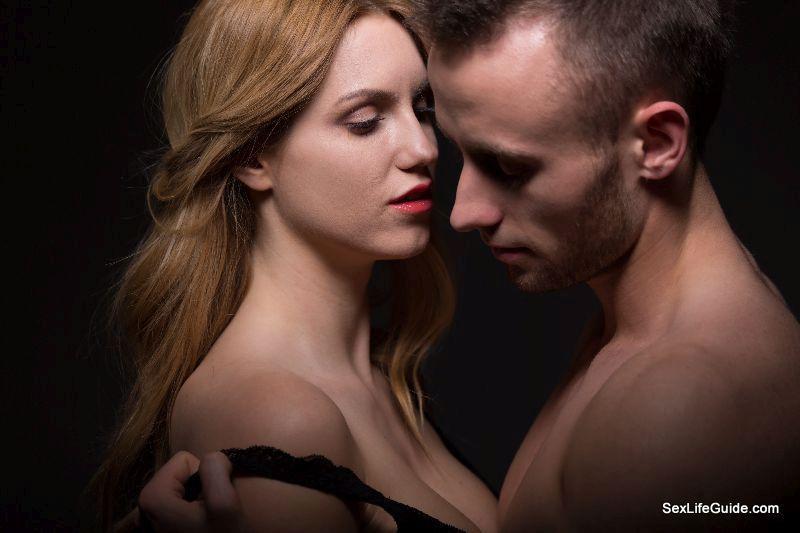 enhancing-sex-life