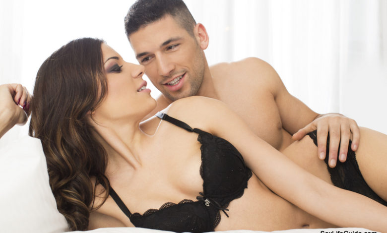 Adult-games-to-spice-up-your-married-life