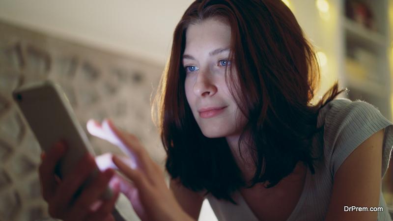 Find Sex on Hook Up Apps