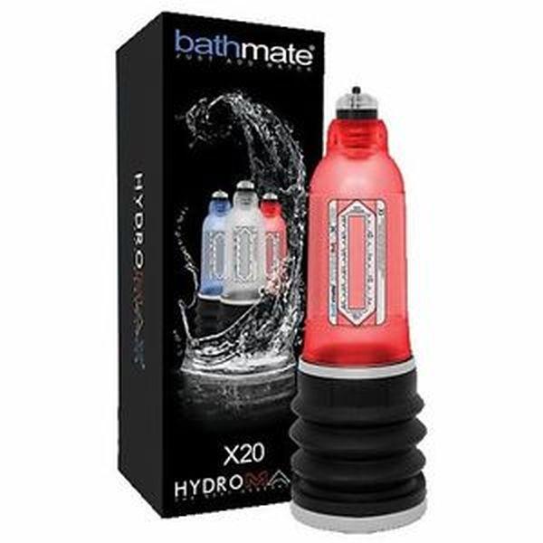 Bathmate X20