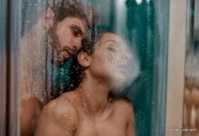 Photo of Creative Décor Ideas for Wild Intimacy