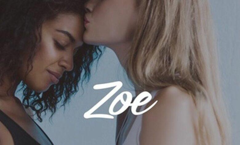 Choosing a Lesbian Hookup App