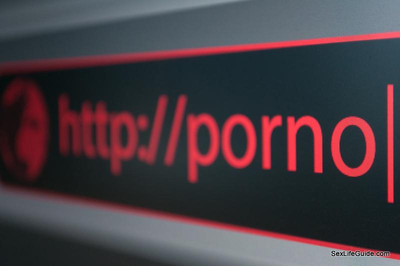 online porn site