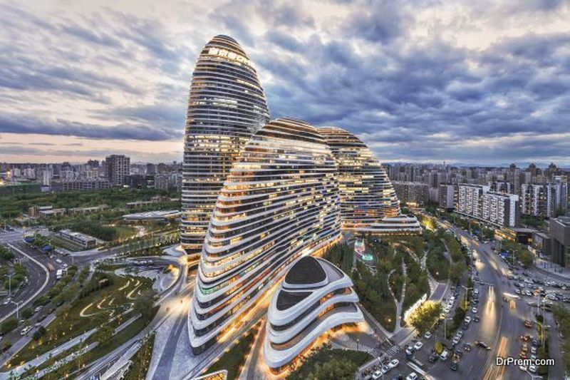 Beijing-China